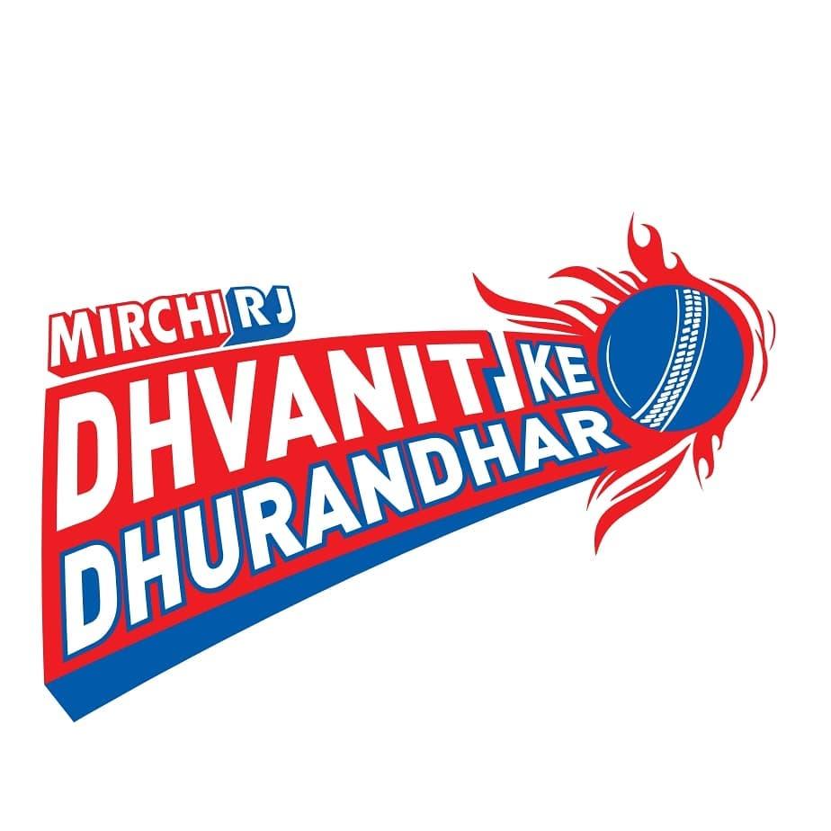 Bolo apadi team jeetshe ke kunal ke kings jeetshe? Join my team and get to win vouchers from R Kumar.. #eyepl #teamdhvanit #dhvanit @rkopticians