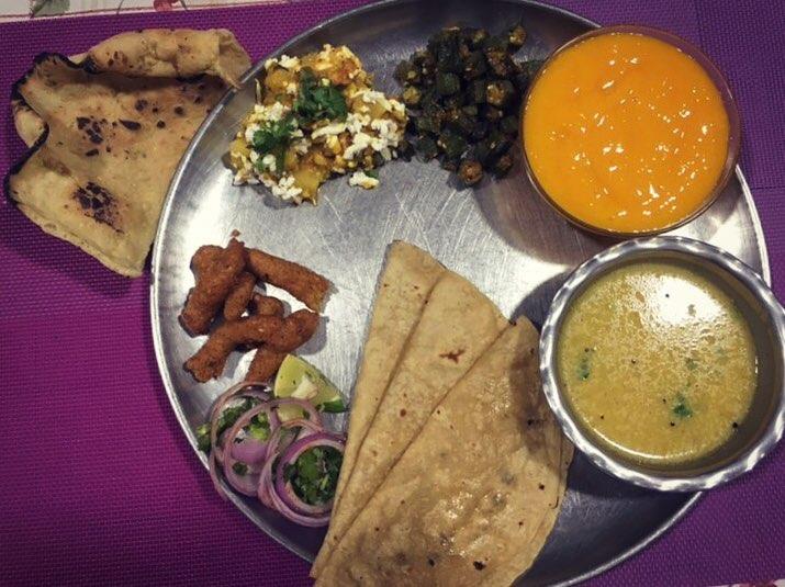 Day 5 : Season નો પહેલો ફજેતો! Made by Chef Dhvanit . . . . . #pehlibaar #firsttime #firsttimevoters #elections