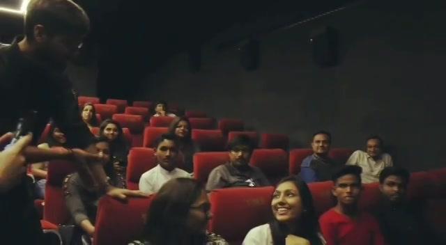 Public review of #jalsapartywithdhvanit episode 4.  The episode is trending on youtube currently at No 4. Find full episode link in bio  #jalsaparty #jalsa #party #dhvanit #rjdhvanit #webseries #kinjaldave #jigneshkaviraj #trending #charcharbangdiwaligadi⭕️⭕️⭕️⭕️ @thekinjaldave
