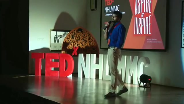 My Tedx Talk: A story can change your life!  Watch the full Ted Talk video (link in bio)  #tedtalk #tedtalks #story #lifechanges #dhvanit #oldvideo #stories #ted #talk #talks #tedx #tedxtalks