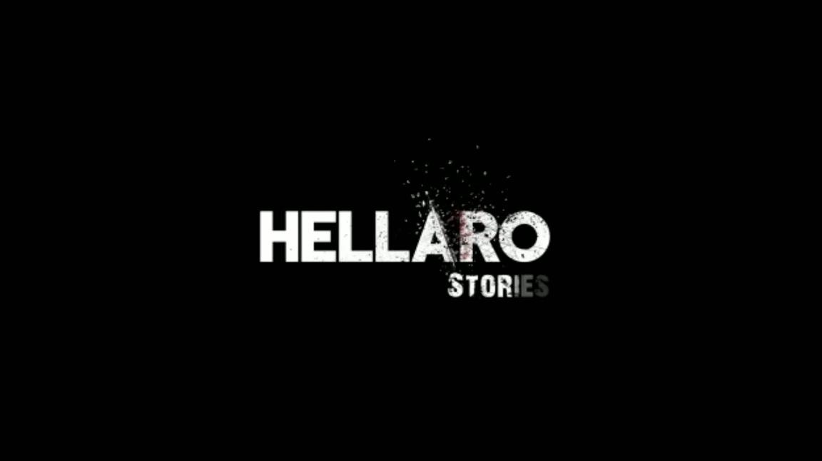 #hellarothefilm #radiomirchigujarat #mittalpatel
