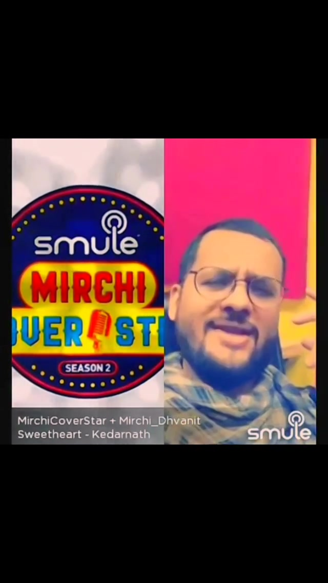 I had fun doing this and if you haven't participated yet, then nothing should keep you waiting because you are now just a song away from winning an iPhone! •	How?
