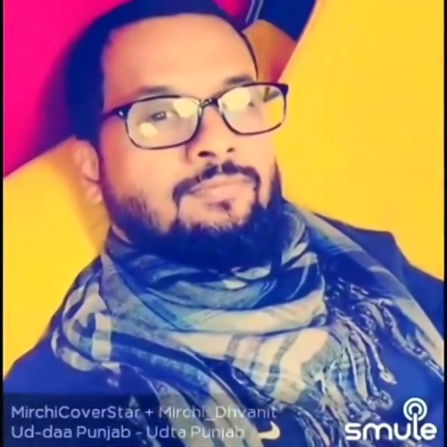 It has been a lot of fun doing this.  If you haven't participated yet, then you have to stop waiting because you are now just a song away from winning an iPhone! •	How?