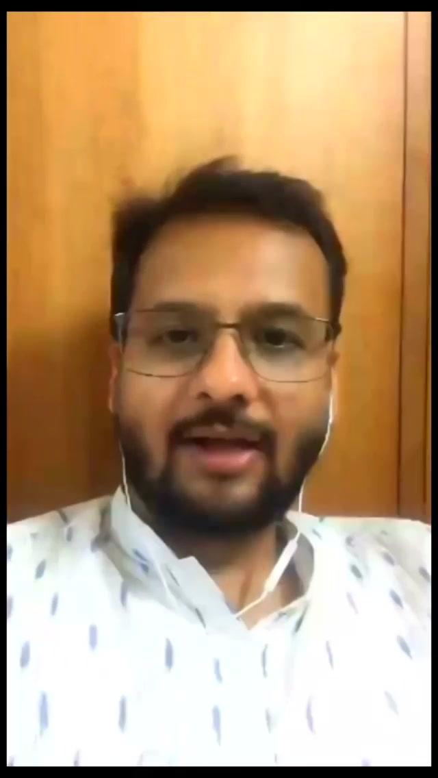 'લાડકી' અને બીજી ઘણી વાતો! Insta Antakshari :: @kirtidangadhviofficial with RJ Dhvanit :: #InstaAntakshari #RjDhvanit #KirtidanGadhvi #RadioMirchi #MirchiGujarati