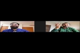 @parthivgohil9  Mirchi Rock N Dhol Presented by @officialbankofbaroda In association with : @laadki_detergent @sakhiyaskinclinic   #rjdhvanit #dhvanit #rockndhol #gamtagarba #RadioMirchi #MirchiGujarati #gujarat #garba #raas #ahmedabad #surat #baroda #rajkot #vadodara