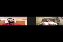 Gamta Garba with @arvind_vegda  For Full Video... link in bio.  Mirchi Rock N Dhol Presented by Bank of Baroda Co powered by : Smule India Sakhiya Skin Clinic  #ArvindVegda #bhaibhai #rjdhvanit #dhvanit #rockndhol #gamtagarba #RadioMirchi #MirchiGujarati #gujarat #garba #raas #ahmedabad #surat #baroda #rajkot #vadodara