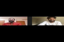 જીગરદાન ગઢવીના ગમતાં ગરબા અને એના નવાનકકોર રાસ વિશેની ઝમકદાર વાતો RJ ધ્વનિત સાથે!   @jigrra 's #GamtaGarba   For full video, click Link in Bio!  Mirchi Rock N Dhol Presented by @officialbankofbaroda Co powered by : @smulein @sakhiyaskinclinic  #jigrra #JigardanGadhavi  #ekchaand #rjdhvanit #dhvanit #rockndhol #gamtagarba #RadioMirchi #MirchiGujarati #gujarat #garba #raas #ahmedabad #surat #baroda #rajkot #vadodara