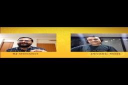 @devangpatelsinger  Mirchi Rock N Dhol Presented by @officialbankofbaroda Co powered by : @smulein @sakhiyaskinclinic  #devangpatel #devangpatelgarba #rjdhvanit #dhvanit #rockndhol #gamtagarba #RadioMirchi #MirchiGujarati #gujarat #garba #raas #ahmedabad #surat #baroda #rajkot #vadodara