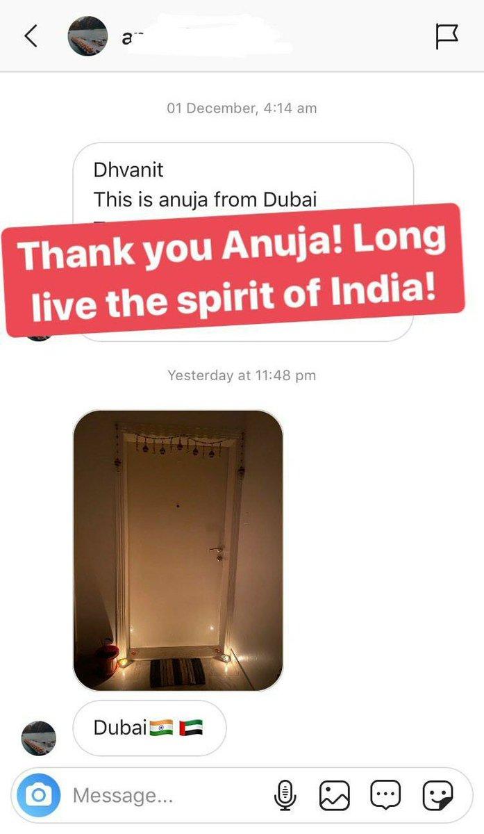 RJ Dhvanit,  9baje9mintues, IndiaFightsCorona