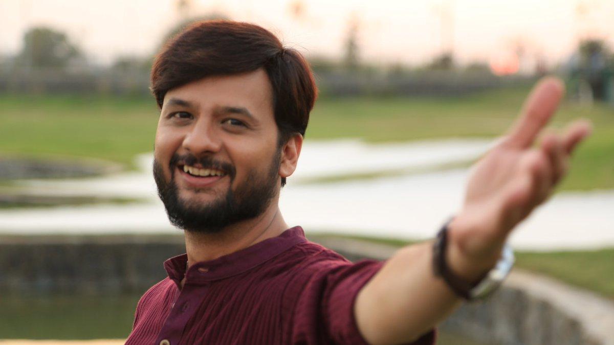 Wishing you all a Happy Dhuleti #HappyHoli #holi #Holi2018 #HoliHai #colors #DHULETI https://t.co/nUNHNtVSyr