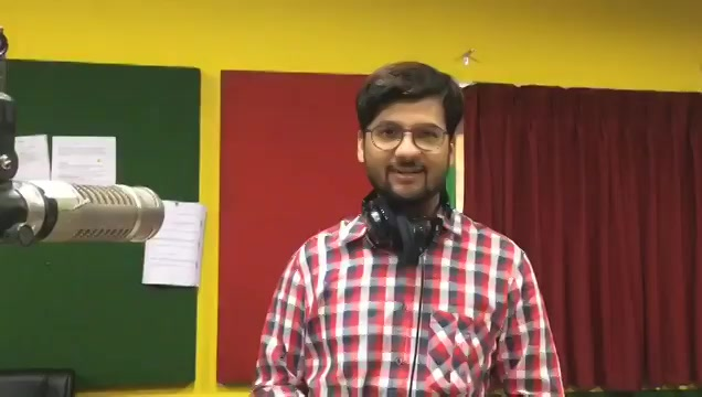 #dhvanitnigoogly on #kikichallenge  #dhvanit #googly #googlysawaal #kiki #challenge #bollywood #songs #bollywoodsongs https://t.co/8pjoZgRrW5