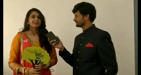 Thank you @thekinjaldave for supporting #MirchiTreeIdiot  Register your saplings by filling the form link in bio and I might come to your place for plantation  #treeidiots #treeidiot3 #pedmandhvanit #kinjaldave https://t.co/3vPnNOvCAJ