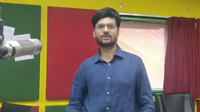 Contest: #patta special #googlysawaal   #dhvanitnigoogly #googly #dhvanit #krishna #lordkrishna #ahmedabad #amdavad #packofcards #deckofcards #cards #playingcards #janmashtmi #Janamashtami https://t.co/ufhookWngC