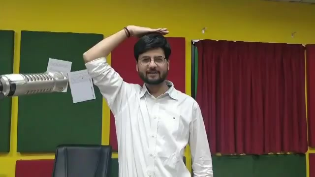 #googlysawaal on #hindidivas  #googly #dhvanitnigoogly #dhvanit #hindi #vishvahindidivas #language #HindiDiwas #हिंदीदिवस https://t.co/oqtzMRjfOS