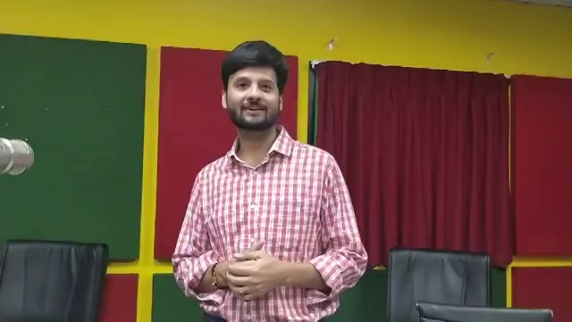 #dhvanitnigoogly on #prabhas ka birthday  #googly #googlysawaal #dhvanit #bahubali #kattapa #happybirthday #HappyBirthdayPrabhas https://t.co/zMnXLnl9Q0