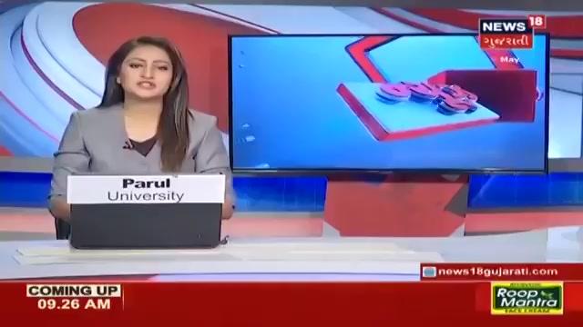 RT @News18Guj: અમદાવાદ: છૂટછાટ મળતા રીક્ષા ચાલકો અને ડબલ સવારી બાઈક વાળા પર પોલીસની કડક કાર્યવાહી https://t.co/ZEW30WbgYF