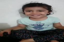 Thank you Manali Mehta for sharing this video! #chhokri #vitaminshe #gujaratifilm #dhvanit https://t.co/mq8fmZkiPY