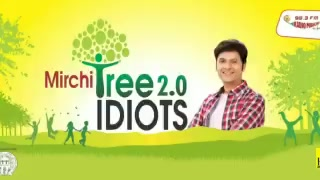 #treeidiot season 2. #treeplantation #dhvanit #GOGREEN https://t.co/h1e2aROisp