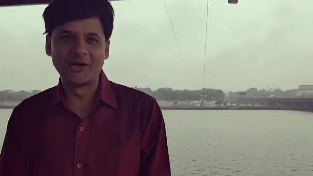 #baarish wala #googly sawaal! #AhmedabadRain #dhvanitnigoogly #bollywood #rains https://t.co/fmsnb0N4SJ