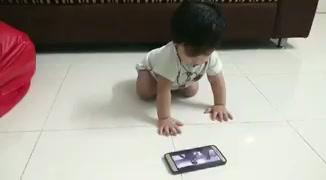 #fanvideo #vitaminshe #chhokri song https://t.co/8CMYB46fzN