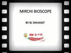 #mirchimoviereview #kaalakandi #mukkabaaz #1921 #mirchibioscope #bollywood #filmreview https://t.co/ADi1xM02Os