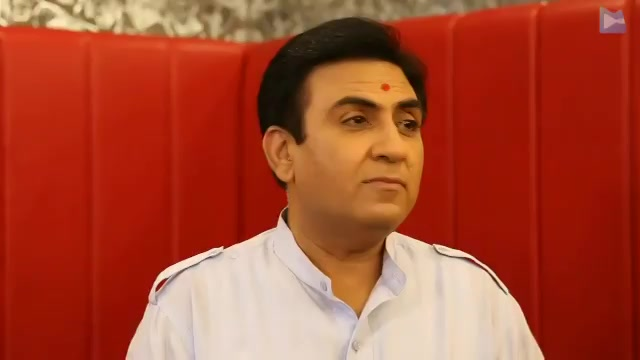 Brace yourself up for #jalsapartywithdhvanit season finale episode.. Coming out this week #dilipjoshi #jethalal @dilipjoshie #jalsaparty #dhvanit #babitaji #daya #tarakmehta #ooltahchasma #tarakmehtakaooltahchasma https://t.co/zQa82QH7eT